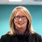 Fiona Lecky