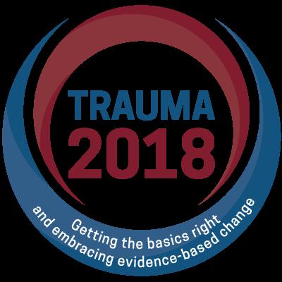 trauma-2018-large