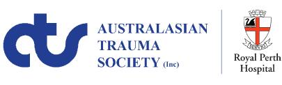Australian Trauma Society