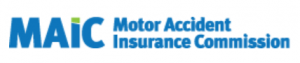 Motor Accident Insurance Commission